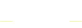 Факультет педагогики и психологии детства МГУ имени А. А. Кулешова